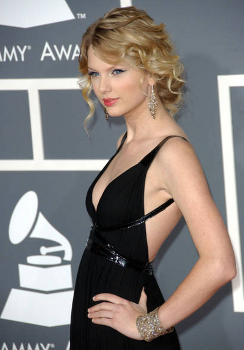 taylor swift innocence is hot