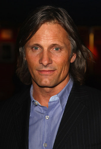 57088067viggomortensen462009104248am-1