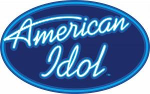american_idol_logo_1