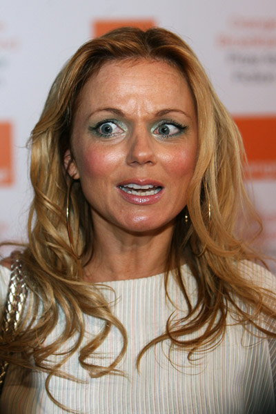 55057218gerihalliwell3112009101245am