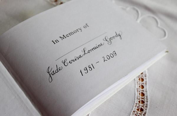 jade_goody_memorial