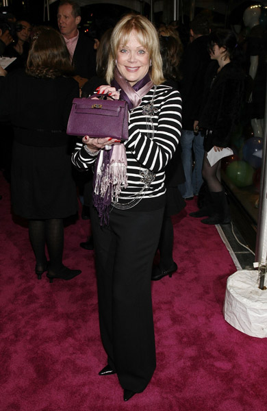 candy_spelling